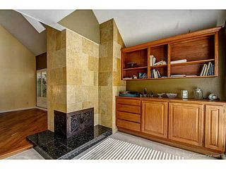 Photo 11: LA COSTA Townhome for sale : 3 bedrooms : 7505 Jerez Court #E in Carlsbad