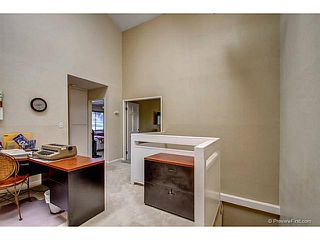 Photo 15: LA COSTA Townhome for sale : 3 bedrooms : 7505 Jerez Court #E in Carlsbad