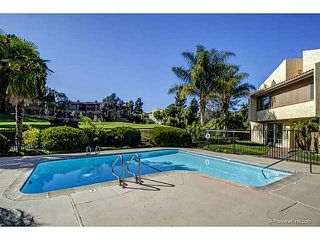 Photo 24: LA COSTA Townhome for sale : 3 bedrooms : 7505 Jerez Court #E in Carlsbad