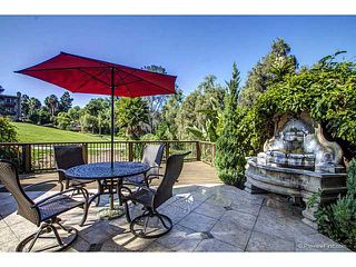 Photo 21: LA COSTA Townhome for sale : 3 bedrooms : 7505 Jerez Court #E in Carlsbad