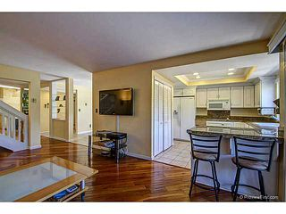 Photo 14: LA COSTA Townhome for sale : 3 bedrooms : 7505 Jerez Court #E in Carlsbad