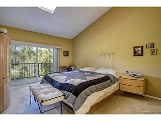 Photo 17: LA COSTA Townhome for sale : 3 bedrooms : 7505 Jerez Court #E in Carlsbad