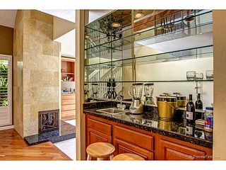 Photo 8: LA COSTA Townhome for sale : 3 bedrooms : 7505 Jerez Court #E in Carlsbad