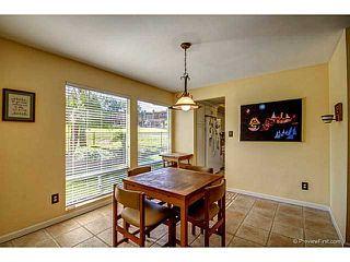 Photo 13: LA COSTA Townhome for sale : 3 bedrooms : 7505 Jerez Court #E in Carlsbad