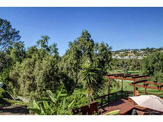 Photo 19: LA COSTA Townhome for sale : 3 bedrooms : 7505 Jerez Court #E in Carlsbad
