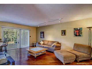 Photo 7: LA COSTA Townhome for sale : 3 bedrooms : 7505 Jerez Court #E in Carlsbad