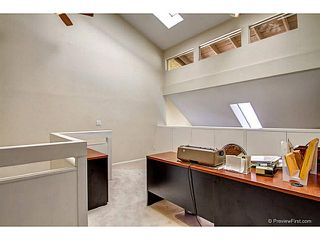 Photo 16: LA COSTA Townhome for sale : 3 bedrooms : 7505 Jerez Court #E in Carlsbad
