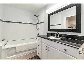 Photo 13: 1847 W 14TH Avenue in Vancouver: Kitsilano House 1/2 Duplex for sale (Vancouver West)  : MLS®# V1035652