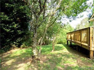 Photo 18: 1075 Marigold Rd in VICTORIA: SW Marigold House for sale (Saanich West)  : MLS®# 656008