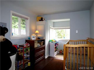 Photo 11: 1075 Marigold Rd in VICTORIA: SW Marigold House for sale (Saanich West)  : MLS®# 656008