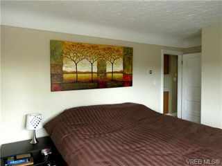 Photo 9: 1075 Marigold Rd in VICTORIA: SW Marigold House for sale (Saanich West)  : MLS®# 656008