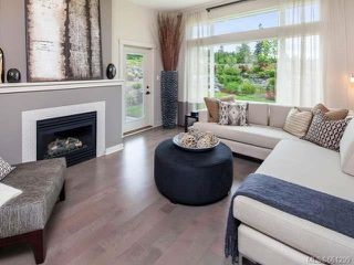 Photo 10: 39 500 Corfield St in PARKSVILLE: PQ Parksville Row/Townhouse for sale (Parksville/Qualicum)  : MLS®# 661299