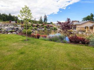 Photo 19: 39 500 Corfield St in PARKSVILLE: PQ Parksville Row/Townhouse for sale (Parksville/Qualicum)  : MLS®# 661299