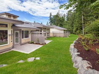 Photo 16: 39 500 Corfield St in PARKSVILLE: PQ Parksville Row/Townhouse for sale (Parksville/Qualicum)  : MLS®# 661299