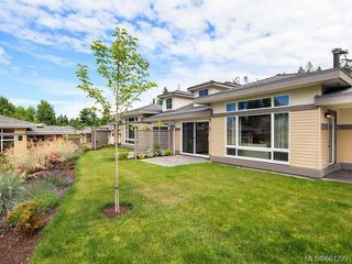 Photo 18: 39 500 Corfield St in PARKSVILLE: PQ Parksville Row/Townhouse for sale (Parksville/Qualicum)  : MLS®# 661299