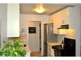 Photo 5: 212 3353 HEATHER Street in Vancouver West: Cambie Home for sale ()  : MLS®# V921783