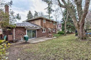 Photo 7: 151 Castle Crest in Oakville: Eastlake House (2-Storey) for sale : MLS®# W2882066