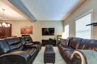 Photo 7: 301 SKYVIEW SPRINGS Gardens NE in CALGARY: Skyview Ranch Residential Detached Single Family for sale (Calgary)  : MLS®# C3613712
