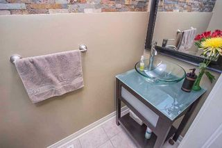 Photo 11: 80 Amaranth Crest in Brampton: Northwest Sandalwood Parkway House (2-Storey) for sale : MLS®# W2910691