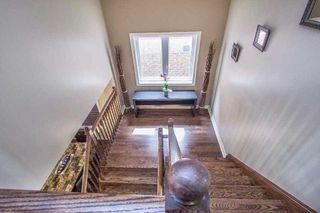 Photo 3: 80 Amaranth Crest in Brampton: Northwest Sandalwood Parkway House (2-Storey) for sale : MLS®# W2910691
