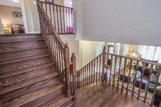 Photo 2: 80 Amaranth Crest in Brampton: Northwest Sandalwood Parkway House (2-Storey) for sale : MLS®# W2910691
