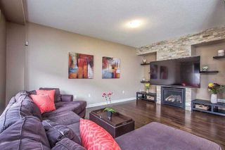 Photo 10: 80 Amaranth Crest in Brampton: Northwest Sandalwood Parkway House (2-Storey) for sale : MLS®# W2910691