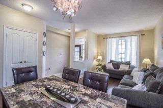 Photo 7: 80 Amaranth Crest in Brampton: Northwest Sandalwood Parkway House (2-Storey) for sale : MLS®# W2910691