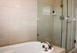 Photo 15: 1709 MAPLE Street in Vancouver: Kitsilano Townhouse for sale (Vancouver West)  : MLS®# V1066186