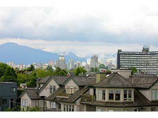 Photo 44: 1709 MAPLE Street in Vancouver: Kitsilano Townhouse for sale (Vancouver West)  : MLS®# V1066186