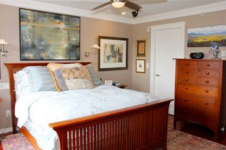 Photo 13: 1709 MAPLE Street in Vancouver: Kitsilano Townhouse for sale (Vancouver West)  : MLS®# V1066186