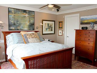 Photo 36: 1709 MAPLE Street in Vancouver: Kitsilano Townhouse for sale (Vancouver West)  : MLS®# V1066186