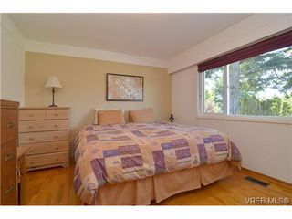 Photo 10: 1770 Howroyd Avenue in VICTORIA: SE Mt Tolmie Single Family Detached for sale (Saanich East)  : MLS®# 338697