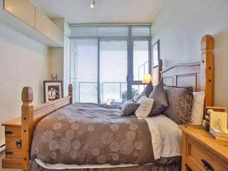 Photo 18: 2605 7088 18TH Avenue in Burnaby: Edmonds BE Condo for sale (Burnaby East)  : MLS®# V1092341