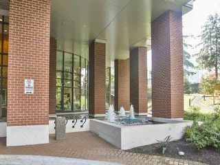 Photo 3: 2605 7088 18TH Avenue in Burnaby: Edmonds BE Condo for sale (Burnaby East)  : MLS®# V1092341