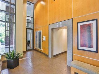 Photo 4: 2605 7088 18TH Avenue in Burnaby: Edmonds BE Condo for sale (Burnaby East)  : MLS®# V1092341