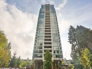 Photo 19: 2605 7088 18TH Avenue in Burnaby: Edmonds BE Condo for sale (Burnaby East)  : MLS®# V1092341