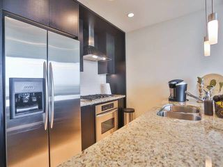 Photo 15: 2605 7088 18TH Avenue in Burnaby: Edmonds BE Condo for sale (Burnaby East)  : MLS®# V1092341