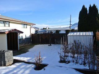 Photo 28: 780 CAMBRIDGE Crescent in : Brocklehurst House for sale (Kamloops)  : MLS®# 126673