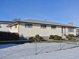 Photo 30: 780 CAMBRIDGE Crescent in : Brocklehurst House for sale (Kamloops)  : MLS®# 126673