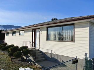 Photo 10: 780 CAMBRIDGE Crescent in : Brocklehurst House for sale (Kamloops)  : MLS®# 126673