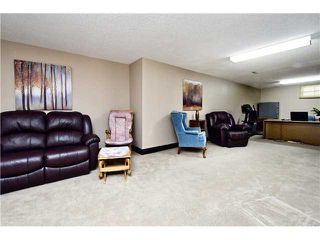 Photo 16: 72 LISSINGTON Drive SW in Calgary: North Glenmore Residential Detached Single Family for sale : MLS®# C3653332