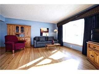Photo 3: 72 LISSINGTON Drive SW in Calgary: North Glenmore Residential Detached Single Family for sale : MLS®# C3653332