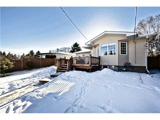 Photo 18: 72 LISSINGTON Drive SW in Calgary: North Glenmore Residential Detached Single Family for sale : MLS®# C3653332