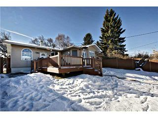 Photo 20: 72 LISSINGTON Drive SW in Calgary: North Glenmore Residential Detached Single Family for sale : MLS®# C3653332