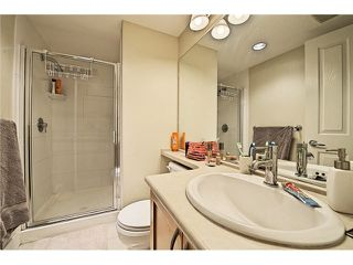 """Photo 9: 106 2388 WESTERN Parkway in Vancouver: University VW Condo for sale in """"WESTCOTT COMMONS"""" (Vancouver West)  : MLS®# V1105494"""