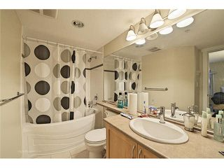 """Photo 7: 106 2388 WESTERN Parkway in Vancouver: University VW Condo for sale in """"WESTCOTT COMMONS"""" (Vancouver West)  : MLS®# V1105494"""