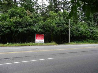 "Photo 6: 2188 176TH Street in Surrey: Hazelmere Land for sale in ""GRANDVIEW HEIGHTS (REDWOOD HEIGHTS NCP 4)"" (South Surrey White Rock)  : MLS®# F1439348"