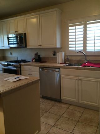 Photo 2: MISSION HILLS House for sale : 2 bedrooms : 3786 Pioneer in San Diego