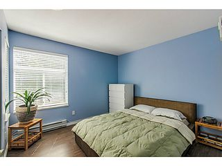 """Photo 8: 212 3628 RAE Avenue in Vancouver: Collingwood VE Condo for sale in """"RAINTREE GARDENS"""" (Vancouver East)  : MLS®# V1124782"""