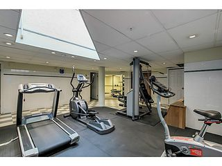 "Photo 12: 212 3628 RAE Avenue in Vancouver: Collingwood VE Condo for sale in ""RAINTREE GARDENS"" (Vancouver East)  : MLS®# V1124782"